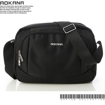 [TAITRA] ABS Elegant Business Laptop Shoulder Bag (Elegant Black) 06-103