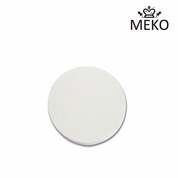 MEKO foundation sponge (medium) C-030-1