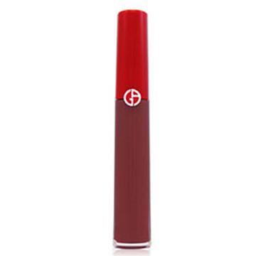 GIORGIO ARMANI luxurious velvet custom lip extraction # 501 (6.5ml)