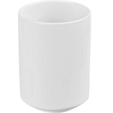 Tokyo Design 白瓷茶杯(300ml)