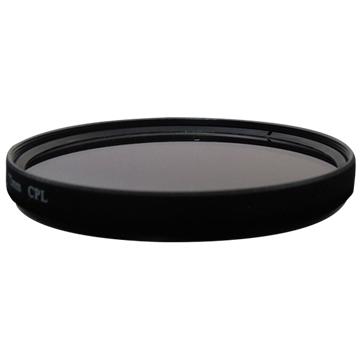 (MASSA)MASSA CPL polarized protection mirror / 82mm