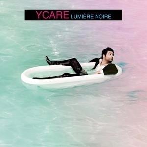 Yang Kyung Han / Neonatal New Born CD
