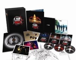 Jeremy Lin spin crazy DVD