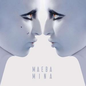 Mina / Rose Alba CD