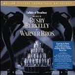 巴士比.柏克萊的萬花筒奇想樂章 The best of Busby Berkeley at Warner Bros. 2CD