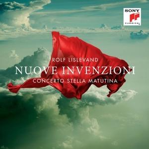 Love ‧ Sir Chris van der & Morning Star ancient columns Orchestra / interest in ancient music CD