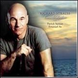Stewart & Aix / Richard. Strauss R. Strauss: Enoch. Arden CD