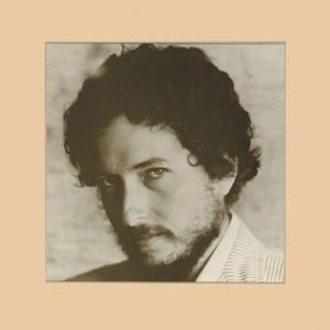 Bab Dylan / A new day [2017 vinyl] LP