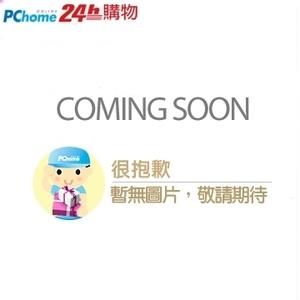 CNBLUE / CNBLUE 2014 photo calendar star group (desk calendar version)