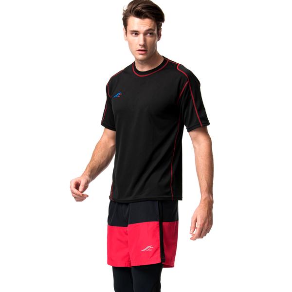 聖手牌 運動短褲 T23735-03-XL號