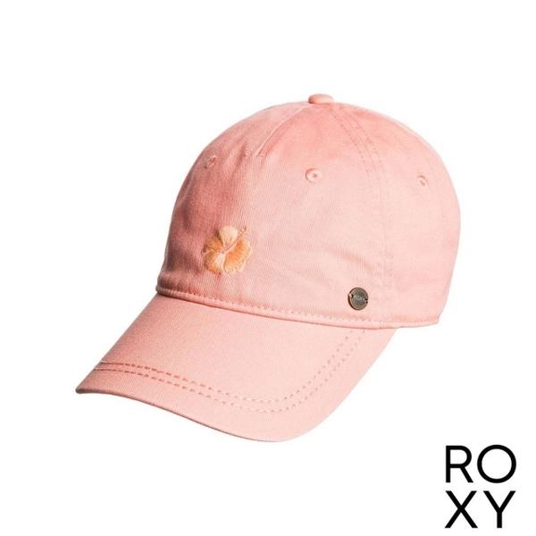 【ROXY】Next Level Baseball Cap Pink