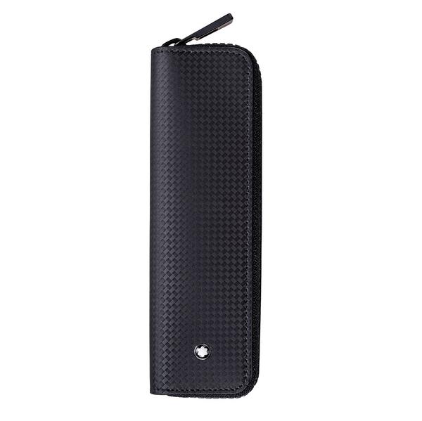 (Montblanc)Montblanc Extreme 2.0 Fashion Series Single Pen Case
