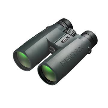 PENTAX ZD 10x50 WP 旗艦防水望遠鏡(公司貨)