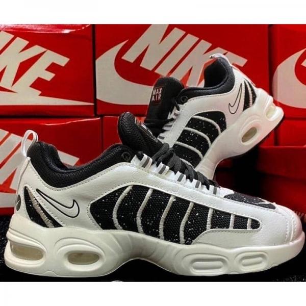 Nike Air Max Men\'s Running Shoes Kasut Sukan - 40-44 EURO
