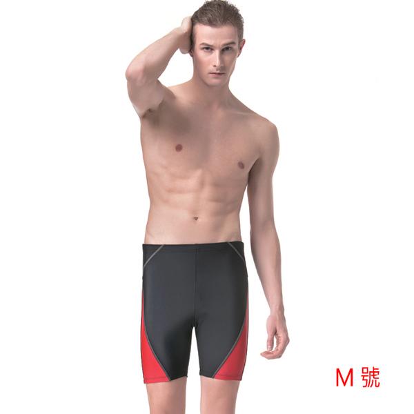 聖手牌 五分男泳褲 A53801-03-M號