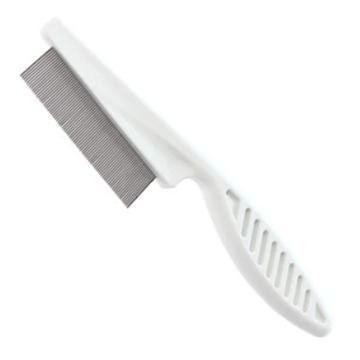 PETS Wuyin Comb Flea Comb (Large)