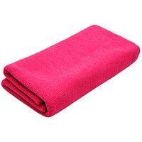 (月陽)Made in Taiwan microfiber towel washing decontamination 120 cm longer (A55001)