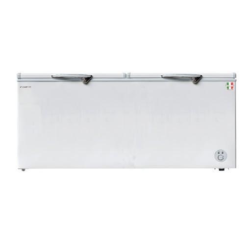Faber (600L) Chest Freezer Peti Ais/Peti Sejuk FZ FREDDO 625