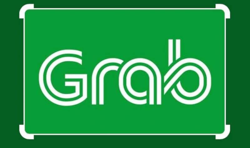 Grabpay/Topup/ewallet