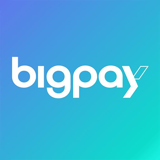 BigPay eWallet Credit Topup/P2P Transfer (RM10)