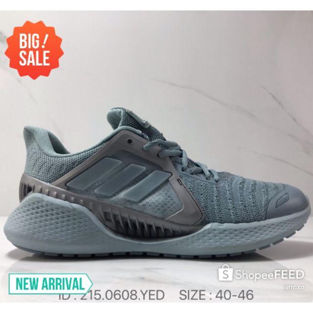 Adidas Climacool Vent Summer Rdy Ltd Men\'s Running Shoes Premium - 40-46 EURO