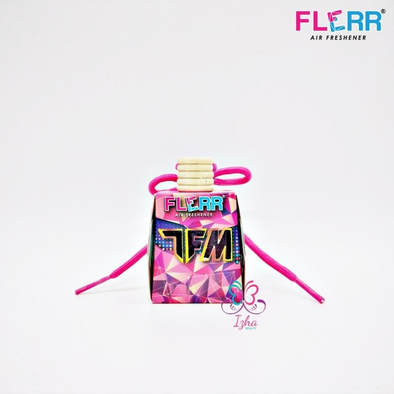 [FLERR] Air Freshener (Honey Paris) - 9ml
