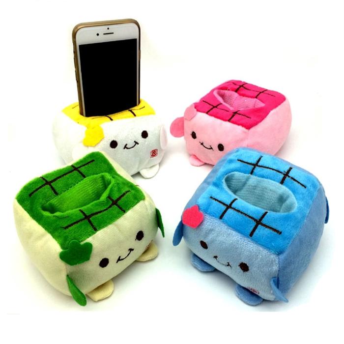 MALAYSIA- TEMPAT SIMPAN KAD PHONE HANDSET REMOTE