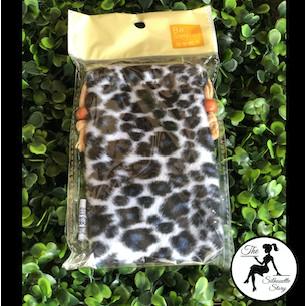 Mini Mobile bag Prints small for ladies