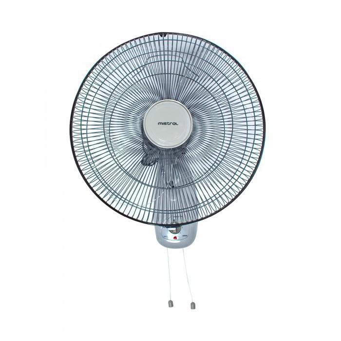 """Mistral 16"""" Wall Fan MWF16D2"""