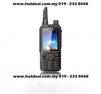 Zello 4g phone walkie talkie