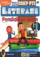 Sasbadi Literasi Pendidikan Islam Tingkatan 1