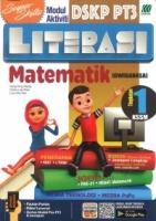 Sasbadi Literasi Matematik Tingkatan 1