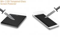 Samsung Galaxy Tab S3 9.7 T825 Tempered Glass