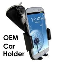 Universal Smartphone 4'-5.3' universal Car Holder