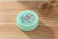 Buy 5 Free 1 Non-woven Nail Polishremover/Nail Remover Cotton Pads Beauty Tools 48pcs