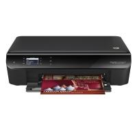 HP Deskjet Ink Advantage 3545 A4 e-All-in-One Wireless Inkjet Printer HPA9T81B