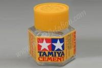 Tamiya Plastic Cement #87012