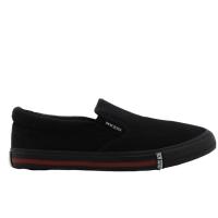 New Seven School Shoes Lo Cut - BR668