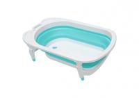 [BabeSteps] Foldable Bath Tub
