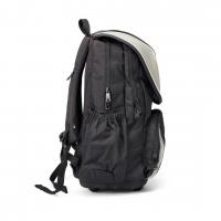 Orthopaedic schoolbag - Amigo (Smart)