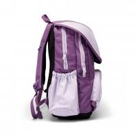 Orthopaedic schoolbag - Amigo (Honey)