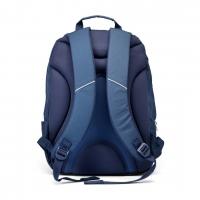 Ergonomic Backpack - Trend (Millitary)