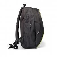 Ergonomic Backpack - Trend (Aviator)