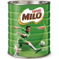 MILO ACTIV-GO Tin 1.5kg