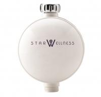 STARWELLNESS SPA SHOWER FILTER