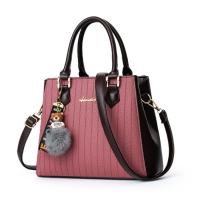 {JMI} Elegant & Romance Handbag 0105# - 5 Colors