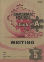 Pep Rampaian Topikal Link A Writing Year 5
