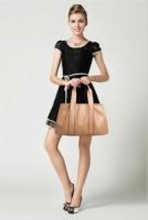 FREE GIFT Europe Design Fashion Handbag Sling bag Bucket Bag Shoulder Bag BG001