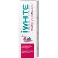iWhite Gum Care Toothpaste 75ml