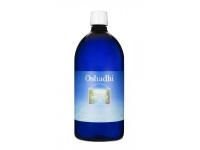 Blue Chamomile Organic (500ml)